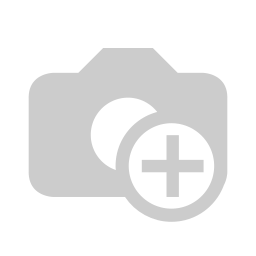 Being Jazmine (1st ed.)