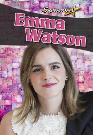 Emma Watson Activist Actress - Activist Actress Superstars!