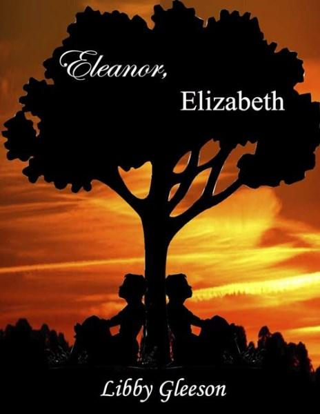 Eleanor, Elizabeth