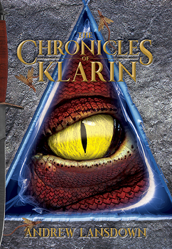 The Chronicles of Klarin