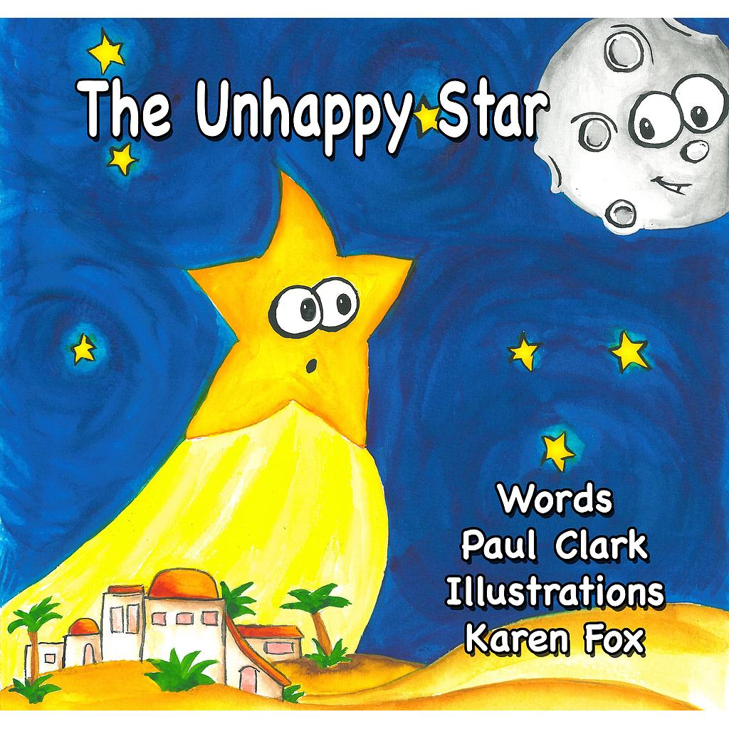 The Unhappy Star