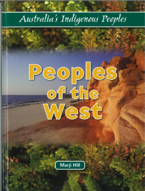 Peoples of the West: Australia's Indigenous People