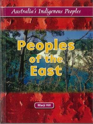 Peoples of the East: Australia's Indigenous People