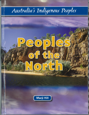 Peoples of the North: Australia's Indigenous People